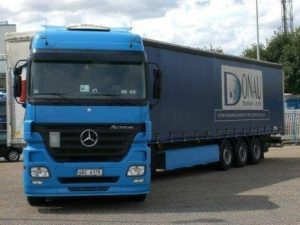 Donau_Trans_kamipon_zpredu